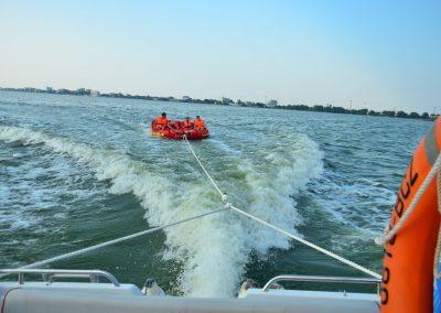 jocuri pe apa - dreamexplorer.ro 012