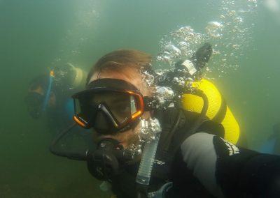 scufundari - dreamexplorer.ro 002